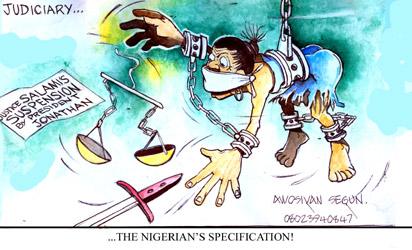Judiciary-cartoon