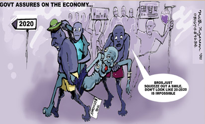 cartoon-economy