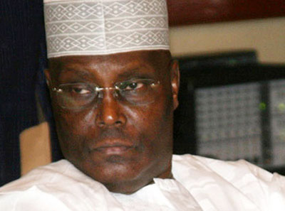 Atiku, 3 govs, others get HoG awards