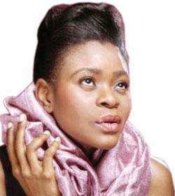 Nigeria single women in Meet Nigerian
