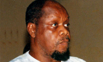 Ojukwu's family in court over property sharing