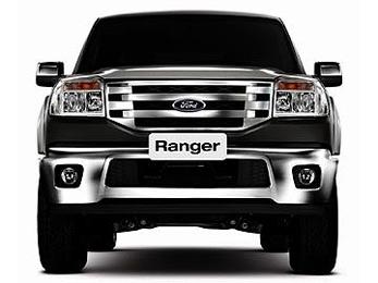 Motoring-Ford-ranger