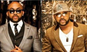 *The new Banky W