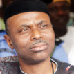 Increased Funding a must to arrest Maternal Mortality – Mimiko