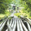 Shell pipelines spill 4,309 barrels of crude in H2'20