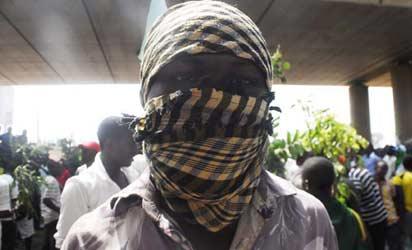 Boko-Haram-symbol