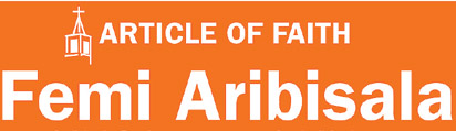 Femi-Aribisala-logo