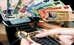 Mobile payments will soon dominate epayment - Ecobank - Vanguard News Nigeria