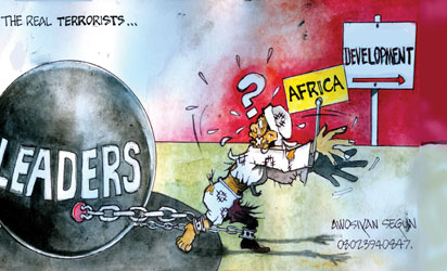 cartoon-leaders1