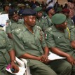 Nigerian military not recruiting Boko Haram ex fighters, says DHQ