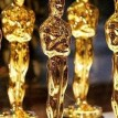 OSCAR 2020: Another International entry disqualified for English dialogue
