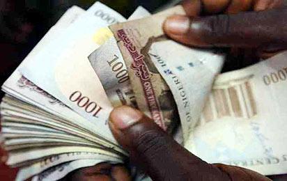 1000-naira-notes