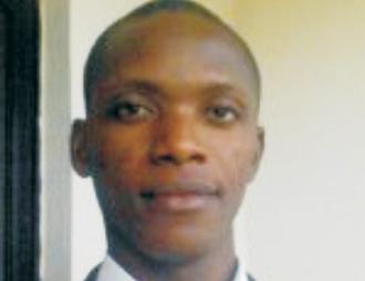 *Henry Ekwuruke