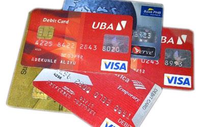 Using Direct Debit