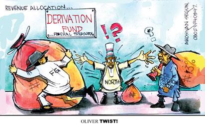 cartoon-derivation
