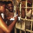 Edo govt grants clemency, parole to 84 prisoners