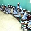 Oyo, Osun take steps to revive Almajiri schools, reduce OSC