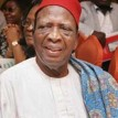 Postponement has undermined polls' credibility – Nwabueze