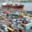 Senate seeks development of seaports in S/South