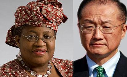 kim-Okonjo-Iweala