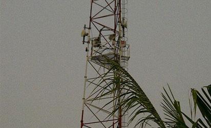 Telecoms: Regulatory lessons from Teribogo
