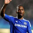 Didier drogba my deadliest african opponent