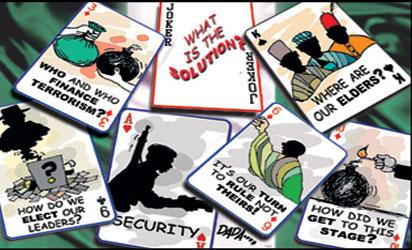 Boko-Haram-Cartoon-card