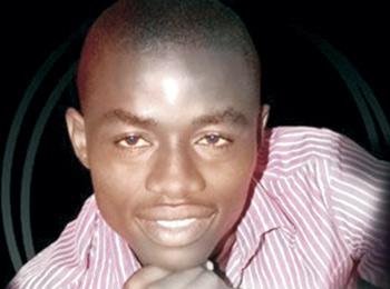 *Omoyele