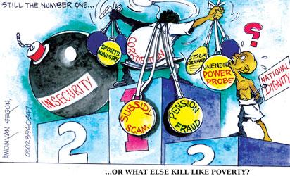cartoon-poverty