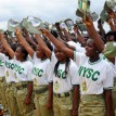 Treat Corps Members as your own, NYSC begs Host Communities