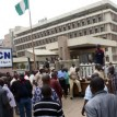 BPE denies diverting N2.5 bn from PHCN to acquire property