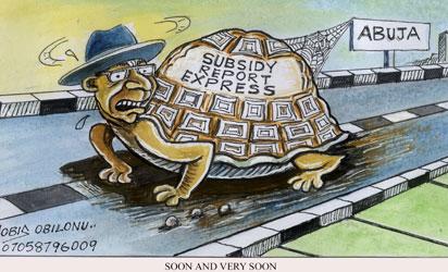 SUBSIDY-EXPRESS