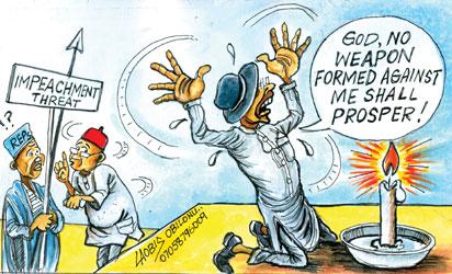 Impeachment-cartoon