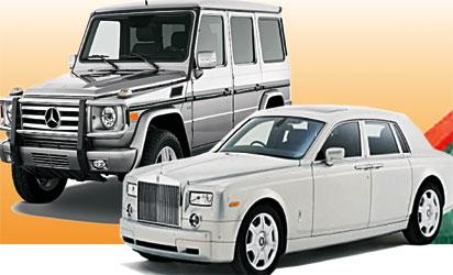 J-Martins-cars.jpg