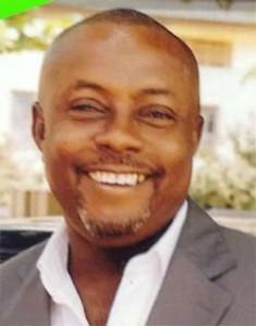 Late Mr. Ogbonnaya Amadi , pioneer ICT journalist