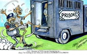 prison-cartoon