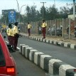 Changing the narrative of LASTMA