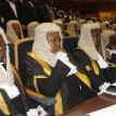 Body of SANs demand judicial commission of inquiry into alleged DSS invasion of court