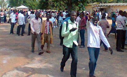 Mubi-students