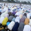 ATTACK ON MUSLIMS:  Ogun League of Imams demands justice