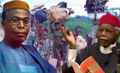 biafra-awo
