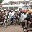 Greater Lagos and okada tyranny