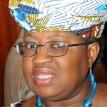 WTO DG: Okonjo Iweala's ability 'unquestionable', Nigerians blast Trump