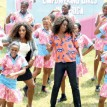 We need to create safe spaces for the girl child — EXPERTS