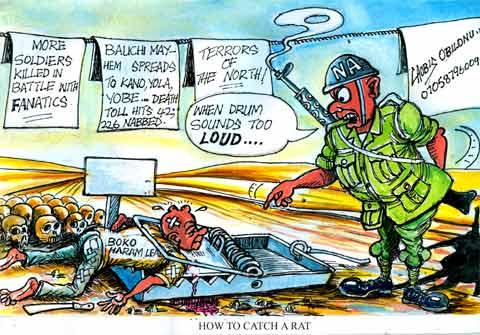 Boko-cartoon