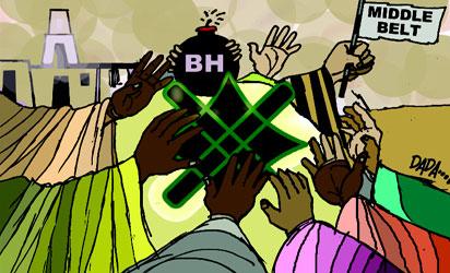 Boko-cartoon412
