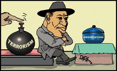 Boko-haram-negotiation-cart