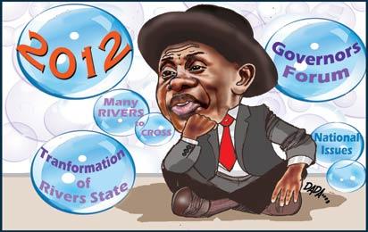 MAN-OF-DA-YEAR-2012