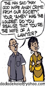 MR-AND-MRS-Lawyer