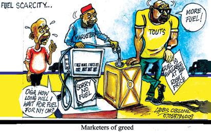 cartoon-marketers